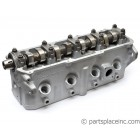 1.5L Diesel Industrial Engine Cylinder Head - Reman