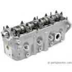 1.6L Diesel Cylinder Head 12mm Hydraulic