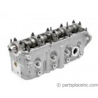 1.6L Diesel Industrial Engine Hydraulic Cylinder Head - New