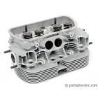 1600cc Dual Port Cylinder Head