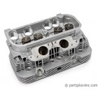 2000cc Vanagon Cylinder Head