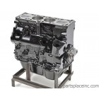Industrial 1.6L Turbo Diesel Short Block - Mechanical