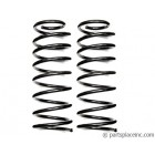 MK1 Heavy Duty Front Coil Spring Set