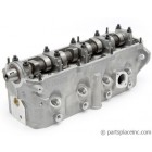 1.6L Diesel Cylinder Head 12mm Mechanical