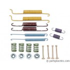 200mm Drum Brake Spring Kit