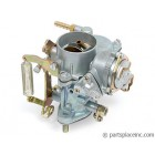 30-31 Pict Carburetor