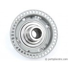 MK3 Front Wheel Hub - With ABS
