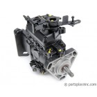 1.5L Diesel Injection Pump