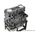 ADE AFD ADG Industrial Engine Short Block - Reman