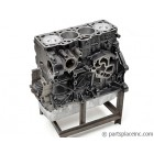 ALH TDI  Engine Short Block