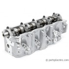 BEU BJC BXT BEQ Industrial Engine Cylinder Head - New