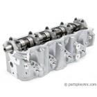 BEU BJC BXT BEQ Industrial Engine Cylinder Head - New