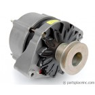 Bosch AL26M Alternator