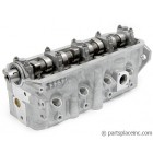 ADG AFD ADE Industrial Engine Cylinder Head - Reman