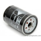 Oil Filter 93-05