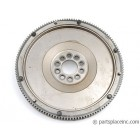 VR6 Single Mass Flywheel