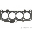 AHU TDI Head Gasket 3 Notch
