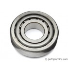 Beetle & Bus Front Wheel Bearing