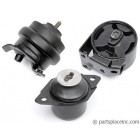 MK2 Jetta & Golf Diesel or 16V Engine Mount Kit