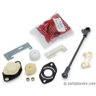 MK3 Jetta & Golf Shifter Rebuilding Kit