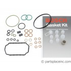 VE Diesel Injection Pump Seal Kit