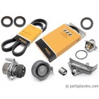 1.8T Timing Belt Kit