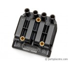 2.0L Ignition Coil Pack