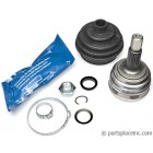 90mm CV Joint Kit Outer