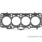 ALH TDI Head Gasket - 2 Notch
