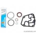 ALH TDI Lower Engine Gasket Set