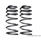 MK2 Front Coil Spring