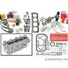 1.5L Diesel Engine Rebuild Kit
