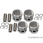 AAZ Piston Set +.020