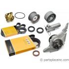 B5 Passat V6 Timing Belt Kit