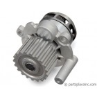 BRM TDI Water Pump