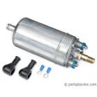 MK1 Fuel Pump