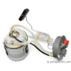MK3 Golf Jetta Passat & Eurovan Fuel Pump With Sender