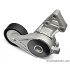 MK4 1.8T & 2.0L Serpentine Belt Tensioner
