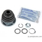 90mm CV Boot Kit Inner