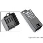 ALH TDI Glow Plug Control Module