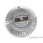 B5 Passat 1.8T Cooling Fan Clutch