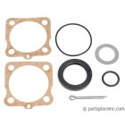 Beetle Axle Seal Kit
