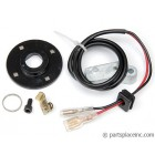 Mechanical Advance Electronic Ignition Conversion Kit