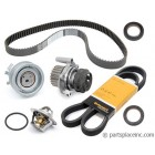 2.0l Timing Belt Kit