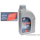 504.00 507.00 Motor Oil 1 Liter