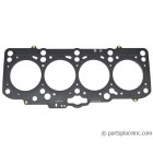 TDI Pumpe Duse 2 Notch Head Gasket