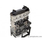 ADF Industrial Engine Long Block - New