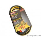 Bayco Jumper Cables