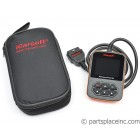 iCarsoft i908 Diagnostic Scanner