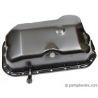 1.6L Turbo Diesel Oil Pan